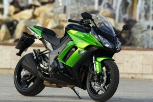 Download Kawasaki Z1000sx Wide Wallpaper Free Wallpaper on dailyhdwallpaper.com