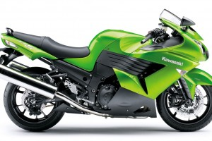 Download Kawasaki ZZR 1400cc HD Wallpaper Free Wallpaper on dailyhdwallpaper.com