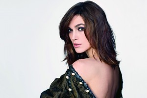 Download Keira Knightley 4k Wide Wallpaper Free Wallpaper on dailyhdwallpaper.com