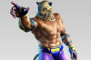 Download King Tekken Wide Wallpaper Free Wallpaper on dailyhdwallpaper.com