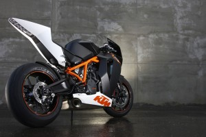 Download Ktm 1190 RC8 Motorbike Wallpaper Free Wallpaper on dailyhdwallpaper.com