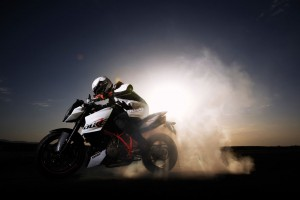 Download Ktm 990 Super Duke Wide Wallpaper Free Wallpaper on dailyhdwallpaper.com