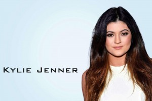 Download Kylie Jenner Celebrity Wallpaper Free Wallpaper on dailyhdwallpaper.com