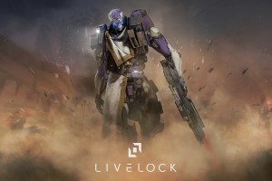 L IV elock PS4 Game 4k HD Wallpaper