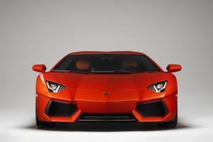 Download Lamborghini Aventador 2011 Wide Wallpaper Free Wallpaper on dailyhdwallpaper.com
