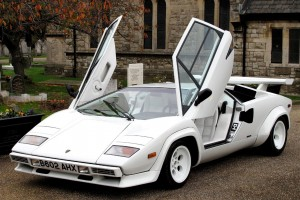 Download Lamborghini Countach 5000 Quattrovalvole Wallpaper Free Wallpaper on dailyhdwallpaper.com