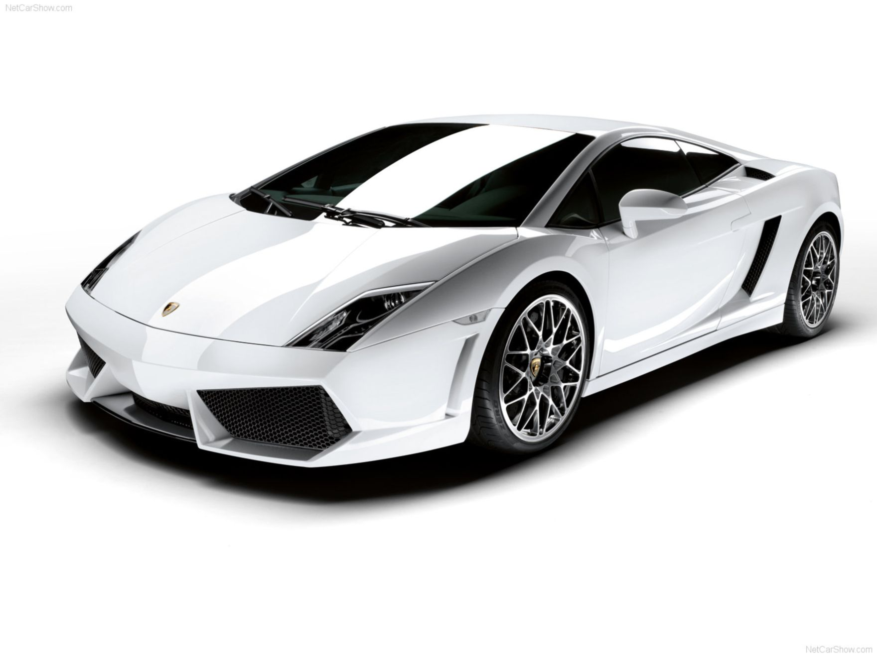 Download free HD Lamborghini Gallardo HD Normal Wallpaper, image