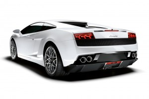 Download Lamborghini Gallardo LP Normal Wallpaper Free Wallpaper on dailyhdwallpaper.com