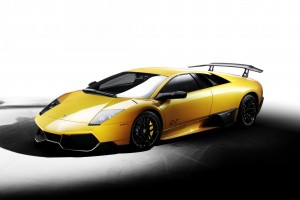 Download Lamborghini Murcielago Lp670 4 Normal Wallpaper Free Wallpaper on dailyhdwallpaper.com