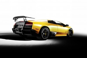 Download Lamborghini Murcielago Lp670 4 Superveloce Normal Wallpaper Free Wallpaper on dailyhdwallpaper.com