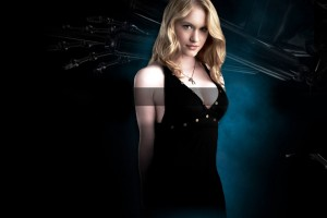 Leven Rambin HD Wallpaper