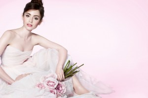 Download Lily Collins 2016 Wide Wallpaper Free Wallpaper on dailyhdwallpaper.com
