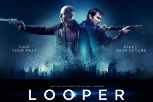 Download Looper Movie S Widescreen Wallpaper Free Wallpaper on dailyhdwallpaper.com