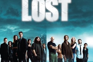 Download Lost TV Series 2010 Normal Wallpaper Free Wallpaper on dailyhdwallpaper.com
