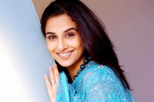 Download Lovely Smile Face Of Indian Actress Vidya Balan Wallpaper Free Wallpaper on dailyhdwallpaper.com