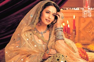 Download Madhuri Dixit Devdas HD Wallpaper Free Wallpaper on dailyhdwallpaper.com