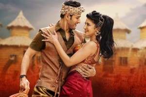 Download Mahesh Babu Shruti Haasan In Srimanthudu Wallpaper Free Wallpaper on dailyhdwallpaper.com