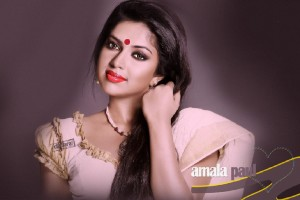 Download Malayalam Actress Amala Paul Wallpaper Free Wallpaper on dailyhdwallpaper.com