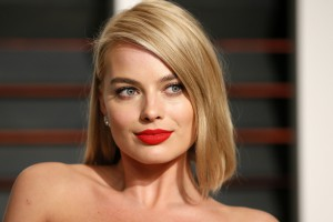 Download Margot Robbie 4 Wide Wallpaper Free Wallpaper on dailyhdwallpaper.com