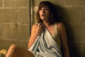 Download Mary Elizabeth Winstead 10 Cloverfield Lane HD Wallpaper Free Wallpaper on dailyhdwallpaper.com