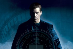 Download Matt Damon in Bourne Movies Hd Wallpaper Free Wallpaper on dailyhdwallpaper.com