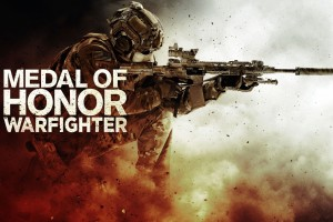 Download Medal of Honor Warfighter Game Wide Wallpaper Free Wallpaper on dailyhdwallpaper.com