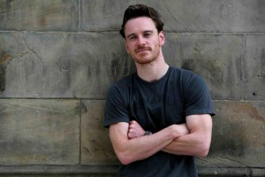 Download Michael Fassbender HD Wallpaper Free Wallpaper on dailyhdwallpaper.com