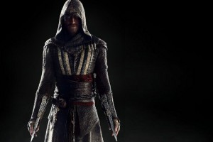 Download Michael Fassbender in Assassins Creed 2016 Wallpaper Free Wallpaper on dailyhdwallpaper.com