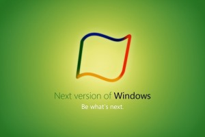 Download Microsoft Windows Logos Operating Systems Technology Wallpaper Free Wallpaper on dailyhdwallpaper.com