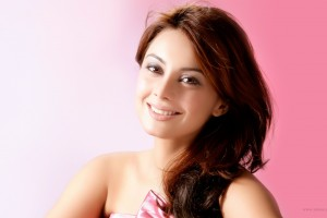 Download Minissha Lamba HD Wallpaper Free Wallpaper on dailyhdwallpaper.com