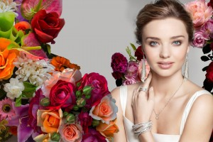 Download Miranda Kerr 2015 Wide Wallpaper Free Wallpaper on dailyhdwallpaper.com