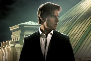 Download Mission Impossible Rogue Nation Tom Cruise Wide Wallpaper Free Wallpaper on dailyhdwallpaper.com