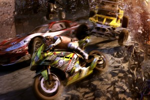 Motorstorm Apocalypse HD Wallpaper