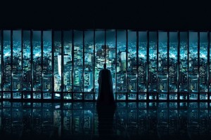 Download Movie HD Wallpaper Free Wallpaper on dailyhdwallpaper.com