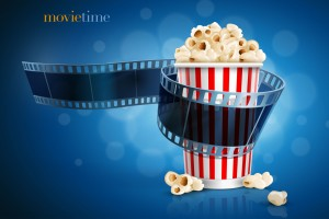 Download Movietime Wide Wallpaper Free Wallpaper on dailyhdwallpaper.com