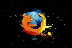 Download Mozilla Firefox Art Wide Wallpaper Free Wallpaper on dailyhdwallpaper.com