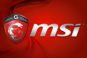 Download Msi Gaming Series HD Wallpaper Free Wallpaper on dailyhdwallpaper.com