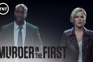 Download Murder in The First TV Series Wallpaper Free Wallpaper on dailyhdwallpaper.com