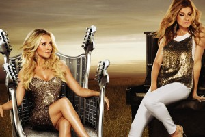 Download Nashville TV Series Wide Wallpaper Free Wallpaper on dailyhdwallpaper.com