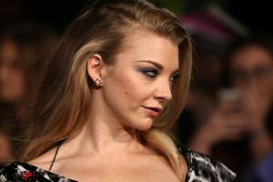 Download Natalie Dormer 3 HD Wallpaper Free Wallpaper on dailyhdwallpaper.com
