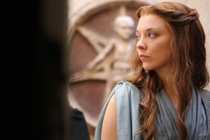 Download Natalie Dormer In Game Of Thrones HD Wallpaper Free Wallpaper on dailyhdwallpaper.com