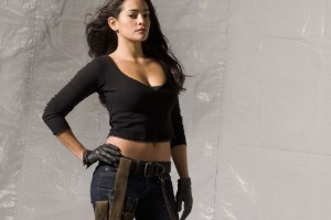 Download Natalie Martinez 10 Normal Wallpaper Free Wallpaper on dailyhdwallpaper.com