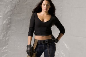 Download Natalie Martinez Normal Wallpaper Free Wallpaper on dailyhdwallpaper.com