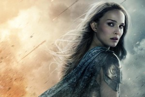 Download Natalie Portman HD Wallpaper Free Wallpaper on dailyhdwallpaper.com