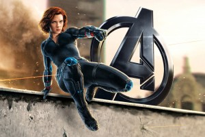 Download Natasha Romanoff Black Widow Wide Wallpaper Free Wallpaper on dailyhdwallpaper.com
