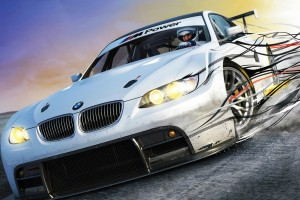 Download Need For Speed Shift 2 Wide Wallpaper Free Wallpaper on dailyhdwallpaper.com