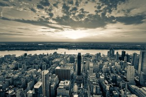 Download New York City Hd Black And White Wallpaper Free Wallpaper on dailyhdwallpaper.com