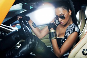 Download Nicole Scherzinger 45 Wide Wallpaper Free Wallpaper on dailyhdwallpaper.com