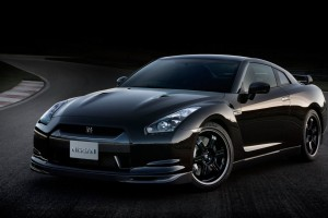 Download Nissan Gtr Specv Car Wide Wallpaper Free Wallpaper on dailyhdwallpaper.com