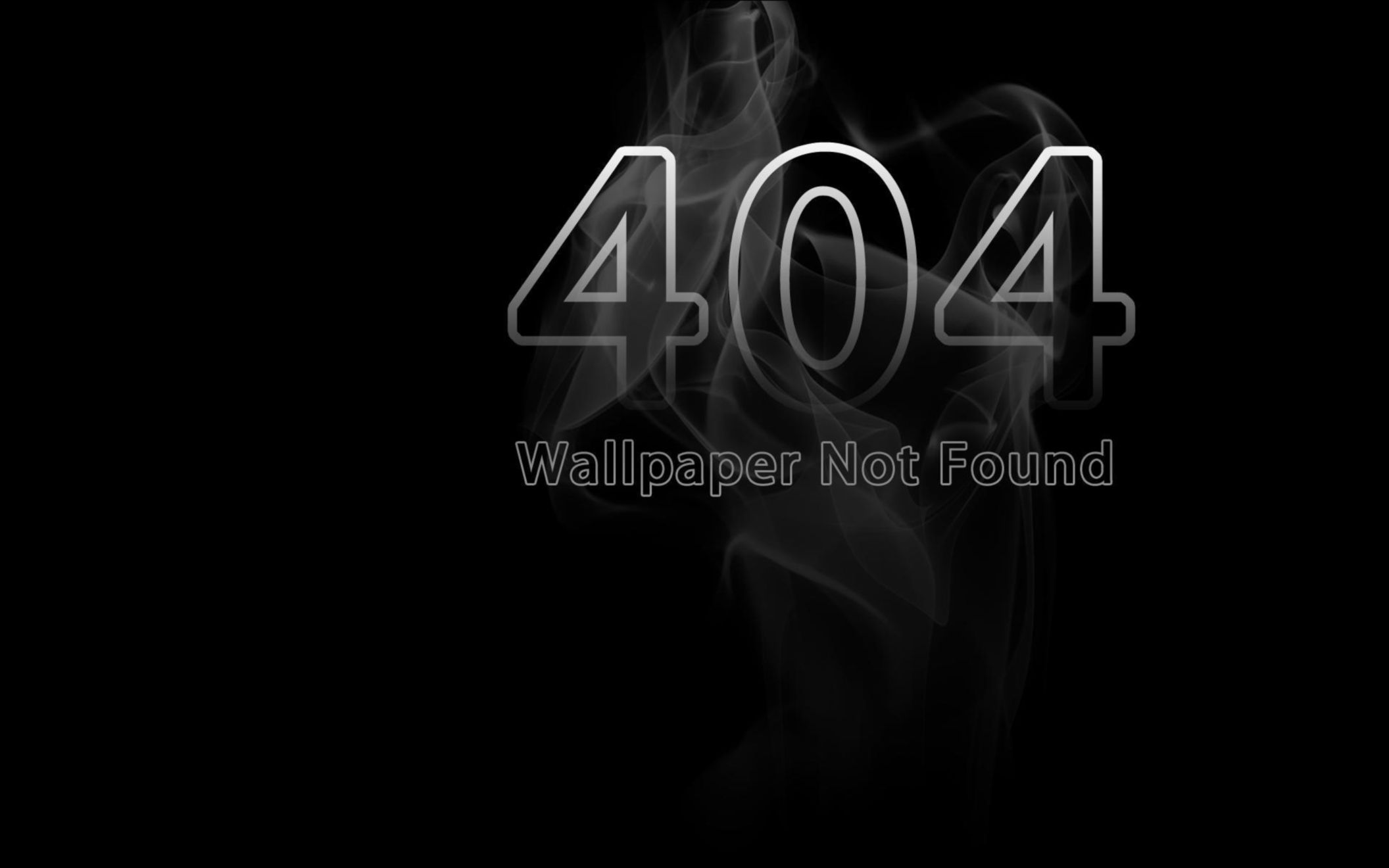 Download free HD Not Found Funny Wallpaper, image